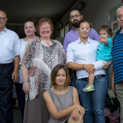 Agenzia Viaggi Brenzan