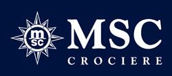Logo_msc_250