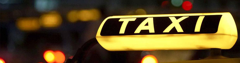 autolinee-taxi