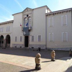 Milano museo