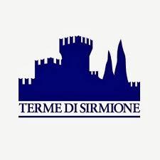 Sirmione terme